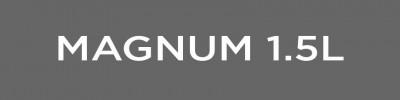 Magnum 1.5L