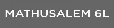 Mathusalem 6L