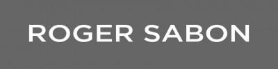 Sabon Roger